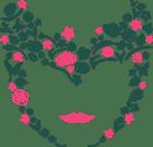 MINH LADY BEAUTY - Viên Uống Trắng Da Trị Nám