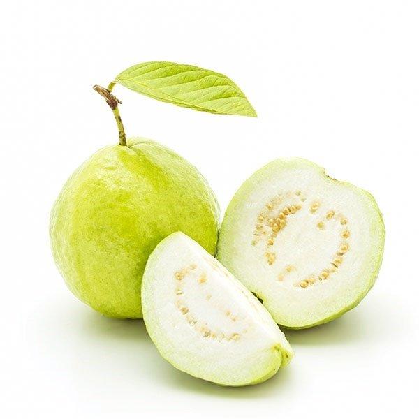 mặt nạ trị nám da bằng trái cây