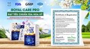 Royal Care Pro